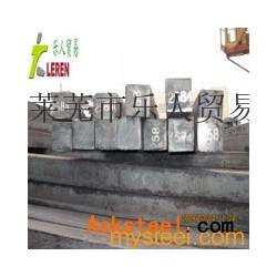 供应:16Mn钢坯100*100m