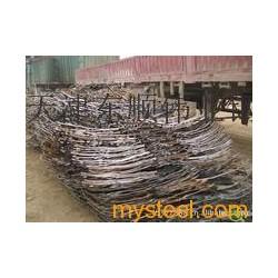 现货槽钢工字钢买边角料哪里最多最便宜每天生产1000吨冲床边角料、法兰盘边角料、6-8-10-12-14-20