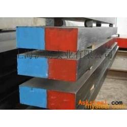 供应W18CR4V高速钢 W18CR4V圆钢板