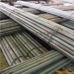 碳结钢 莱钢产20#规格20.40.48.50.55.56.70.80