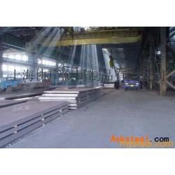NM360耐磨钢NM360耐磨钢NM360耐磨钢图片