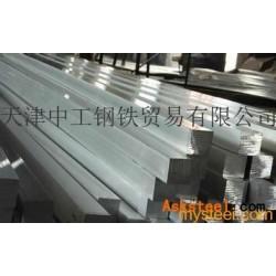 天津冷拉异型钢厂家供应冷拉方钢 冷拉圆钢