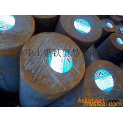亚博国际娱乐平台_西宁GCr15圆钢|优质GCr15SiMn圆钢现货供应