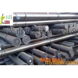 供应42CrMo圆钢 φ90  莱钢产  价格优惠