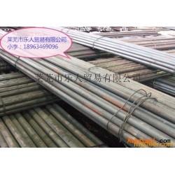 优质圆钢 铬钼钢 20CrMoA 规格18-55*6米