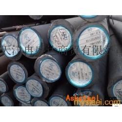 轴承钢42Cr规格直径12-170mm 特价