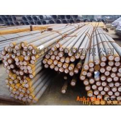 特价供应磨具钢20CrMo规格16-165mm