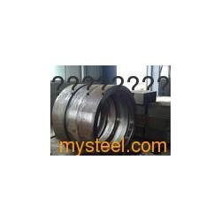 亚虎娱乐_供应国产45#钢带,45号钢价格,45号碳素结构钢厂家直销