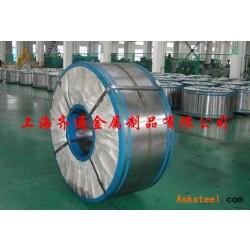 上海现货45号钢板 45号钢板价格 45钢板的市场价格