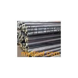 上海宝钢不锈钢、20Cr1Mo1VNbTiB军工特钢圆钢、高温螺栓用钢圆棒、珠光体型热强钢、特殊钢圆钢