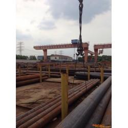 25Cr2Mo1VA圆钢湖北大冶钢厂、上海现货批发圆钢、中碳耐热钢圆钢