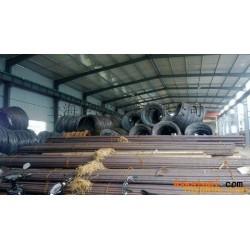 上海特殊钢4Cr5MoSiV(H11)合金工具钢圆钢、圆棒、湖北大冶