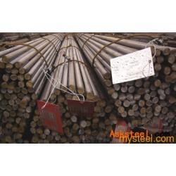 20Mn2圆钢巨能/冶钢/南钢产