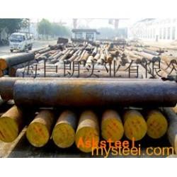 60Cr3(1.7177)弹簧钢【上海特殊钢圆钢、浙江特殊钢圆钢、江苏特殊钢圆钢、湖北大冶钢厂】