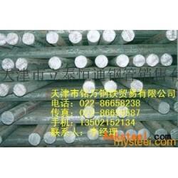 湖北大冶Q390圆钢现货供应