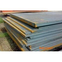 优价供应09CrCuSb/ND钢图片