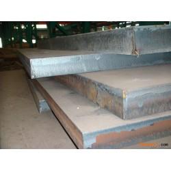 优价供应09CuPCrNi-A/耐候钢/考登钢图片