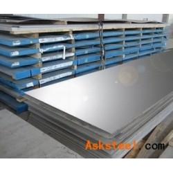 优价供应Duplex 2205 S31803 1.4462图片