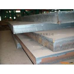 09CuPCrNi-A 耐候钢 优价特卖图片