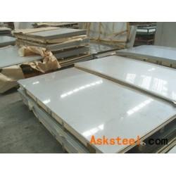 优价供应Alloy 254 254SMO S31254 1.4547图片
