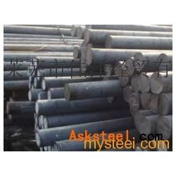 大量供应莱钢产20CrMnTi圆钢
