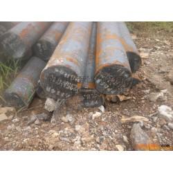 大量供应莱钢产35-42CrMo 圆钢