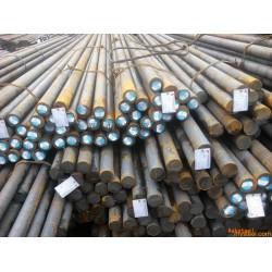 亚虎国际娱乐客户端下载_大量供应莱钢产45#碳结钢 规格全