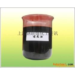 供应镍板、煤焦油、粗苯
