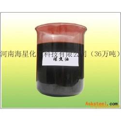 出售新疆中温煤焦油可送