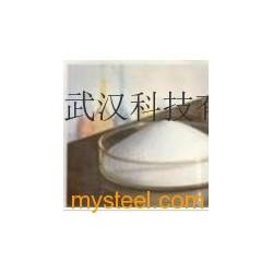 2-巯基-5-甲氧基苯并咪唑