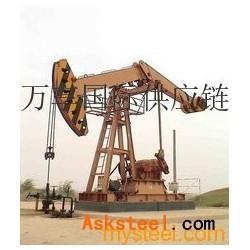 上海进口玉米油国外提货清关