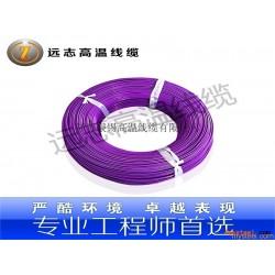 专业生产远志高温电线电缆18115979288图片