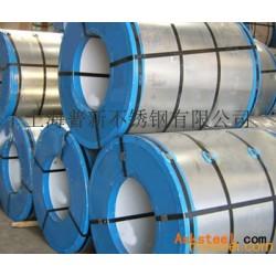 供应:太钢、联众、酒钢、宝钢、东方特钢不锈钢卷