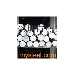 供應不銹鋼 022CR19NI10圖片