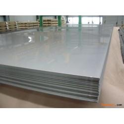 供应304不锈钢板,316不锈钢板