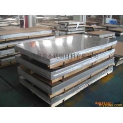 耐腐蚀耐高温不锈钢板