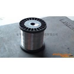 安平不锈钢线、直径0.13毫米不锈钢线、图片