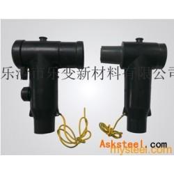 北京10KV电缆附件_销量好的JB24/630电缆附件价格行情图片