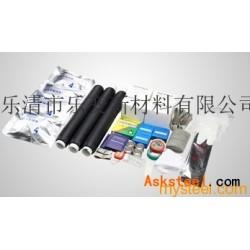 20KV冷缩电缆附件图片