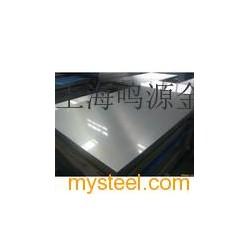 张浦SUS304L不锈钢图片