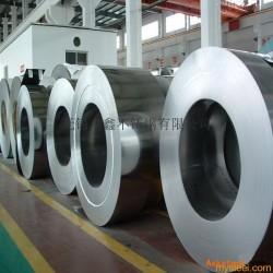 亚博国际娱乐平台_大量供应304、316L不锈钢带 窄带 分条贴膜加工规格齐全