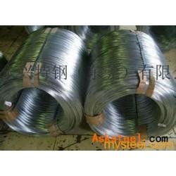东莞410不锈钢弹簧线图片