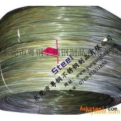 东莞粤钢厂家直销不锈钢草酸精抽线图片