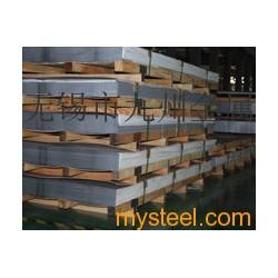 304/201/202/316L/321310S 不锈钢板、卷