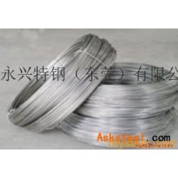 深圳20CU不銹鋼螺絲線(永興特鋼)品質優良圖片