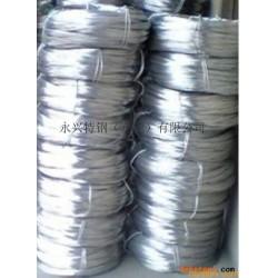 深圳304不銹鋼中硬線圖片