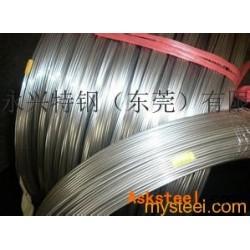 東莞316不銹鋼螺絲線圖片