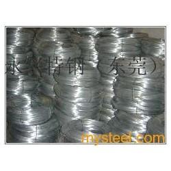 深圳321不銹鋼軟線圖片