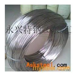 深圳310S不銹鋼軟線圖片