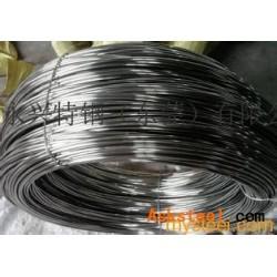 深圳304不銹鋼螺絲線(永興特鋼)品質優良圖片